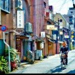 與庶民的生活密不可分的小食,到東京一定要吃碗蕎麥麵!