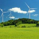 銀行家觀點》移除綠能發展路障、解決融資難題