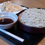 為什麼很多日式麵店都有個「藪」字?認識江戶蕎麥麵三大流派