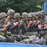 觀點投書:軍隊不是社會的更新檔