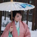 那個年代的台灣:《戰後台灣的日本記憶》選摘(1)