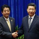 中日兩國漸行遠?民調:逾9成日本人對中國印象欠佳 近8成中國人對日本觀感不好