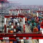 訂單上升,中國9月份企業信心指數攀升至1年新高