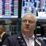 全球財經掃描:Fed口頭升息連發、市場預期透支,今觀ADP