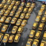 北市府內湖疏運再出招 計程車共乘最低只要70元