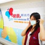 能防PM2.5、病毒?市售口罩逾5成標示不合格