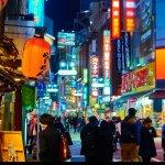 內行人偷偷流傳的攻略,9招教你在日本省錢到處走