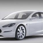 免除25%關稅 特斯拉擬在中國設廠生產電動車