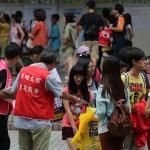 李漢中觀點:台灣「補習班」充斥的另一個奇蹟!