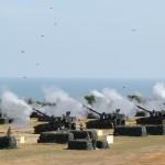 獨家》「擊穿共軍新一代戰車裝甲」 戰車國造啟動技術評估