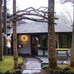 如果朋友來輕井澤,我推薦他們住這裡!到《神之雫》筆下的餐廳品嘗漫畫料理
