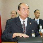 楊國強接駐泰大使 首位國安局長卸任後外派大使