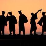 楊照專文:大學和職校不該有高下之分,性向才是重點