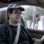 被禁止拍片20年的伊朗導演,偷偷拍電影走私出國、奪影展大獎!