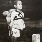 弟弟死了,他卻無法放聲大哭...令人心碎的真實版《螢火蟲之墓》