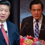 林深靖觀點:從馬習會看台灣政治邏輯