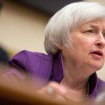 外媒:92%經濟學家預期美國聯準會12月升息
