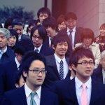 到日本工作就是人生勝利組嗎?3大問題讓日本企業在全地球都找不到人才!