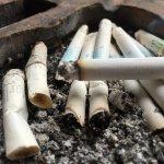 菸捐、菸稅如何漲 財政部、衛福部先協調再決定