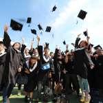 邱俊榮專欄:大學怎麼能從前瞻中缺席