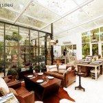 內行人才知道的8家文青咖啡廳!每一處設計都充滿巧思,最適合練習攝影