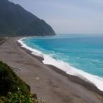 觀點迴響:改善沿海生態為子孫留下乾淨美麗寶島