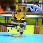 加速3D列印技術工業化!工業局籌組應用研發聯盟