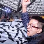 簡錫堦觀點:青年貧窮化是台灣最大的國安危機