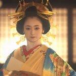江戶時期高階性工作者!有錢也不一定能買到「花魁」的性服務