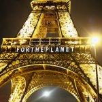 觀點投書:巴黎氣候峰會看全球「油氣大戰」