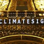巴黎氣候峰會報佳音!遏阻全球暖化歷史性《巴黎協定》終於達陣