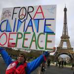 專訪法國代表紀博偉》電力改革、核電除役可向法國取經 減少海運排碳量需要台灣參與