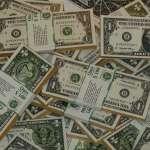 梁國源專欄:新台幣對美元走勢為何讓人看不清