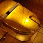 人生勝利組連馬桶都是香的!廁所乾淨度決定你的高度,脫離魯蛇就靠這3個秘訣