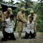 40名臺灣兵舉槍對抗2500名中國軍!《燦爛時光》重現課本不敢寫的「二七部隊」