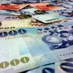 觀點投書:財政部的數字遊戲
