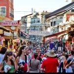小費學問大》到土耳其旅遊,注意服務生和司機是不是藉機揩油了