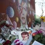 歷史上的今天》1月10日──巨星殞落!英國傳奇搖滾歌手大衛鮑伊病逝