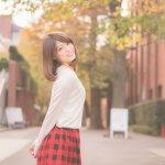 台灣人是亮點!大學踏入日本演藝圈,她過3關成為「砲灰系偶像」!