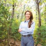 30歲女社長改造「低等行業」成日本夢幻工作,讓全球企業請益、首相接見!