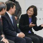 公孫策專文:設想一個沒有國民黨的台灣