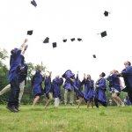國際學生帶來長程利益 《經濟學人》:英國政策短視近利