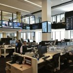 那福忠觀點:華盛頓郵報遠眺二十二世紀
