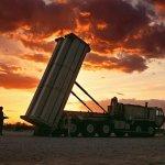 美韓部署「薩德」中國國防部:正發展反飛彈系統