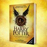 麻瓜們,哈利波特回來了!中年生活搬上倫敦舞台 劇本沾羅琳光芒熱賣
