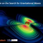 2017年諾貝爾物理學獎》物理學與天文學追尋百年的聖盃──重力波Q&A