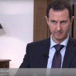 請鬼拿藥單?聯合國金援敘利亞政府關係企業 辯稱:不這樣無法援助平民