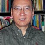 「早日將中國建成一個自由、民主、憲政的國家!」讓劉曉波被判11年的零八憲章全文