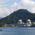 觀點投書:有電就有救的核電