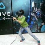 有錢就能玩VR?「虛擬」浸入現實 硬體尚待突破